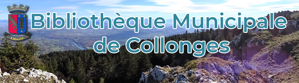 Opac Collonges